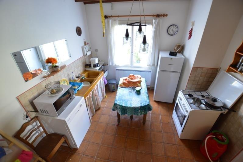 Venta  casa Sauveterre de bearn 200000€ - Fotografía 6