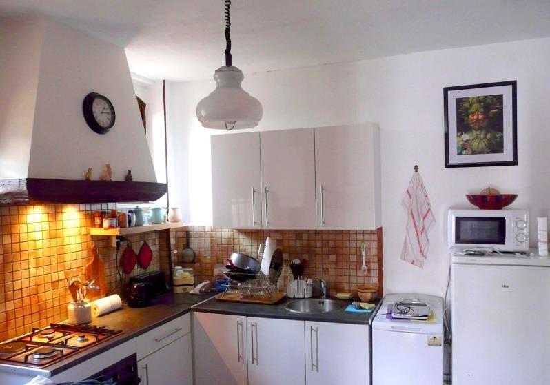 Produit d'investissement appartement Compiegne 108000€ - Photo 1
