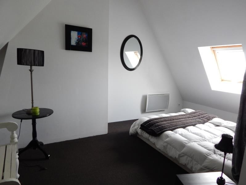 Deluxe sale house / villa Vendôme 569000€ - Picture 18