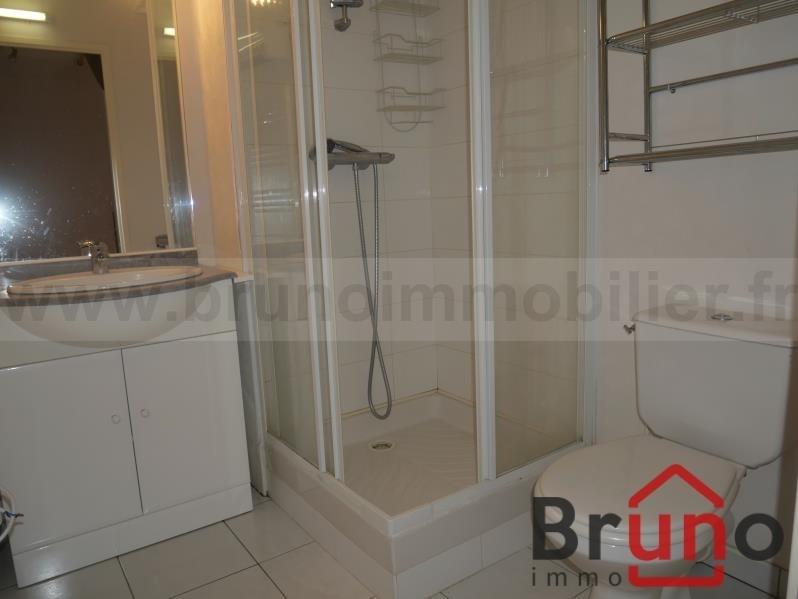 Venta  casa Le crotoy 153000€ - Fotografía 9