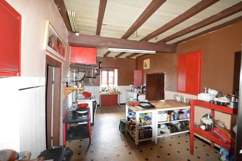 Sale house / villa St palais 228000€ - Picture 8