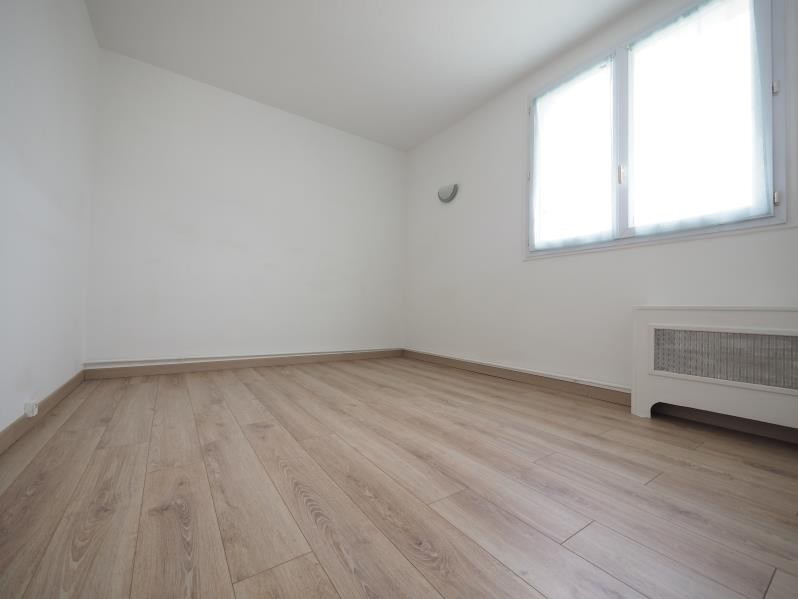 Rental apartment Bois d'arcy 950€ CC - Picture 4