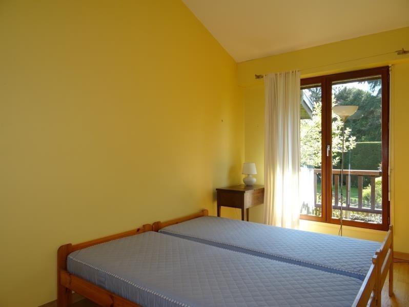Rental house / villa Marly le roi 1300€ CC - Picture 6