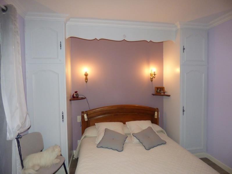 Vente maison / villa Mazamet 186000€ - Photo 5