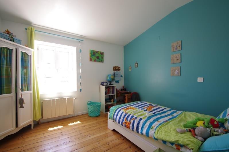 Sale house / villa La rochelle 269000€ - Picture 10
