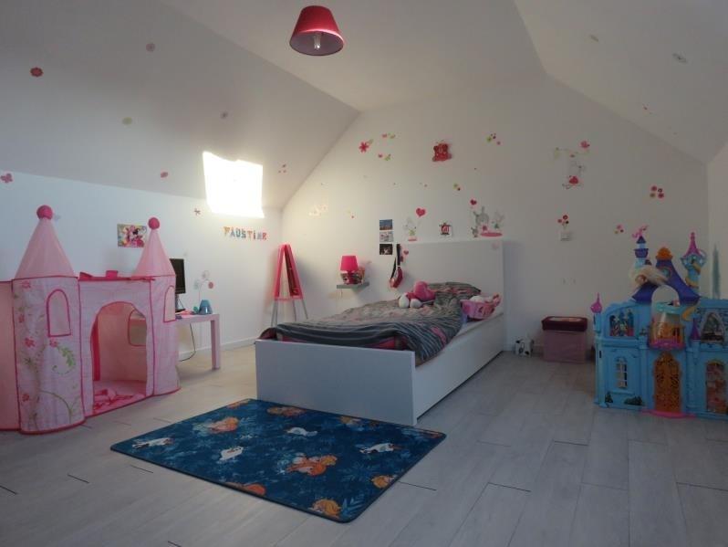 Vente maison / villa Besse sur braye 140000€ - Photo 5