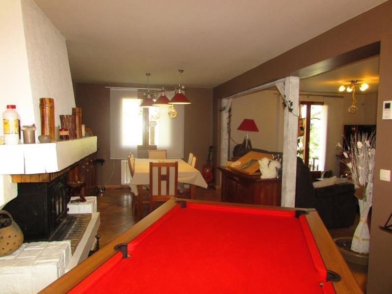 Sale house / villa Rebais 251000€ - Picture 4