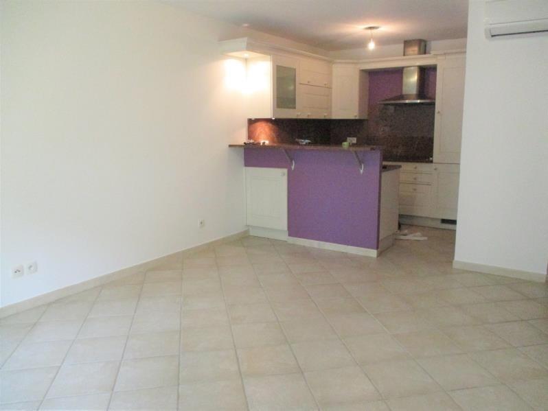 Alquiler  apartamento Salon de provence 870€ CC - Fotografía 3