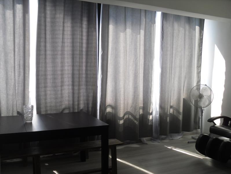 Sale apartment Nimes 121900€ - Picture 4