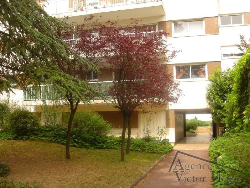 Location appartement Rueil malmaison 1 430€ CC - Photo 4