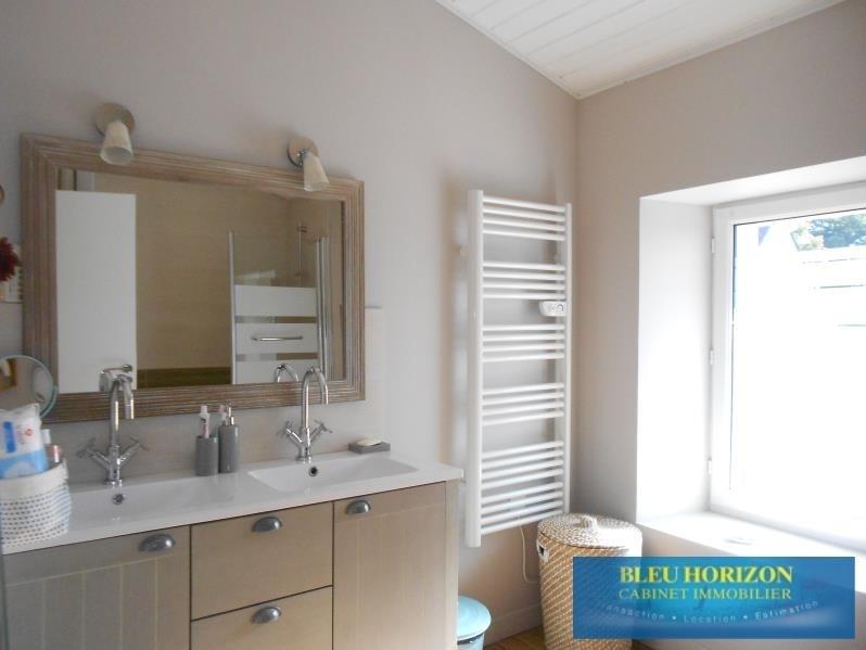 Sale house / villa St hilaire de chaleons 187000€ - Picture 6