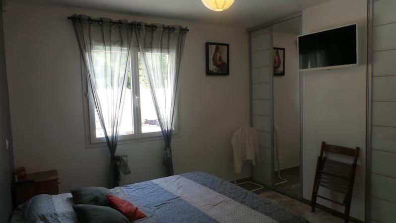 Vente maison / villa St maurice de gourdans 445000€ - Photo 8