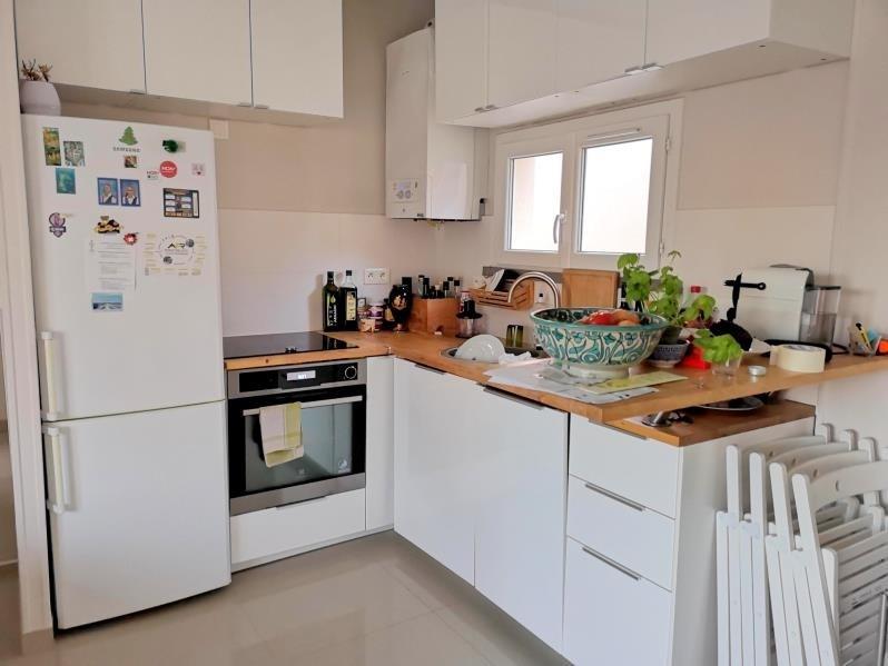 Sale apartment Houilles 310000€ - Picture 2