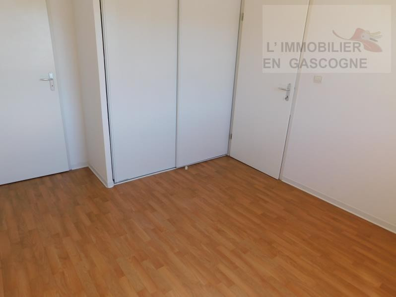 Vente appartement Auch 64 000€ - Photo 5