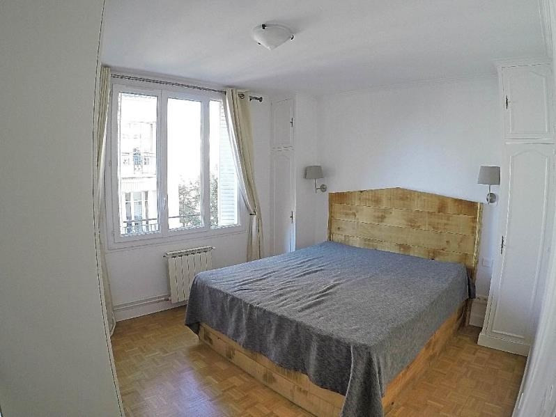Sale apartment Paris 11ème 765 000€ - Picture 5