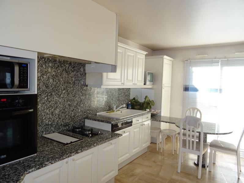 Deluxe sale house / villa Tours 613000€ - Picture 1