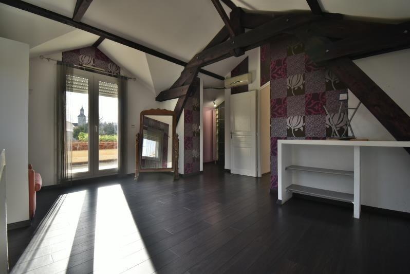 Deluxe sale house / villa Gelos 408000€ - Picture 3