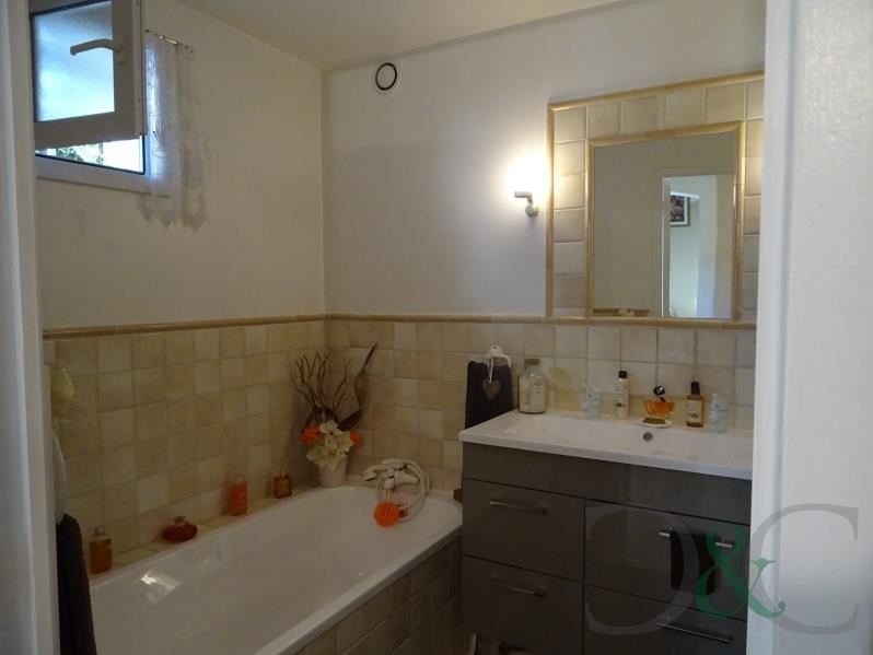 Vente maison / villa La londe les maures 394160€ - Photo 6