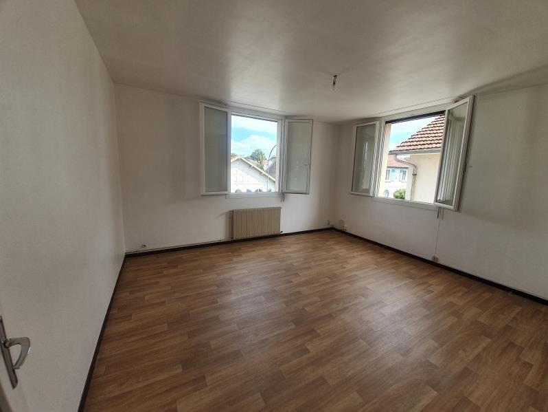 Rental apartment Pau 640€ CC - Picture 2