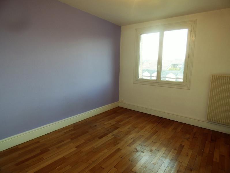 Venta  apartamento Moulins 65000€ - Fotografía 5