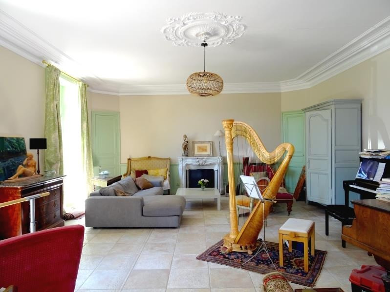 Vente de prestige maison / villa Guerande 1199000€ - Photo 6