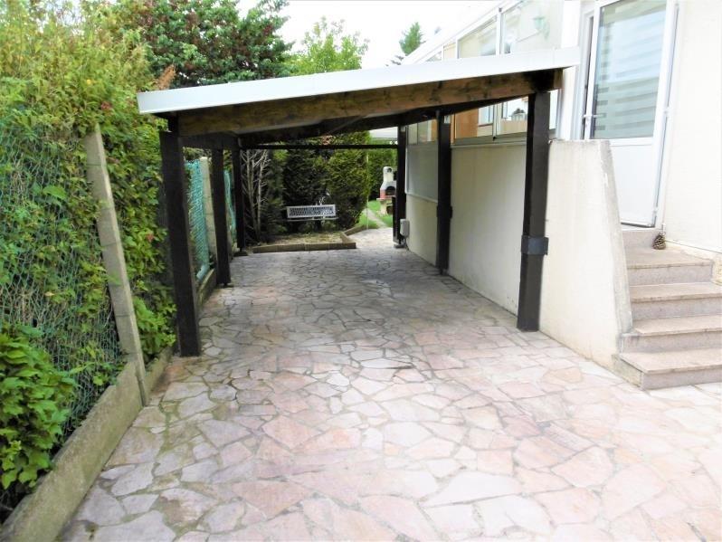Sale house / villa Sarcelles 279000€ - Picture 4