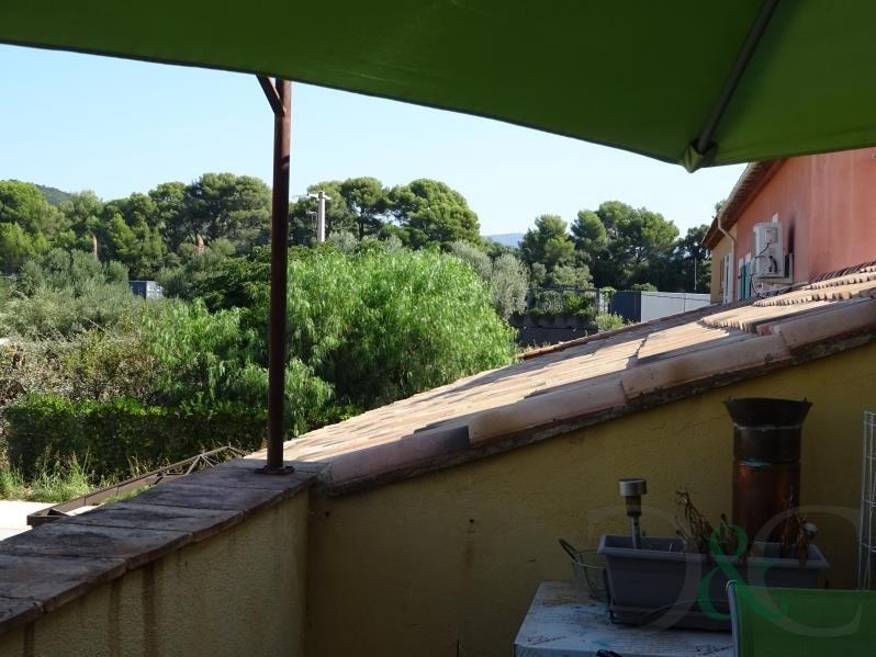 Sale house / villa La londe les maures 395200€ - Picture 9