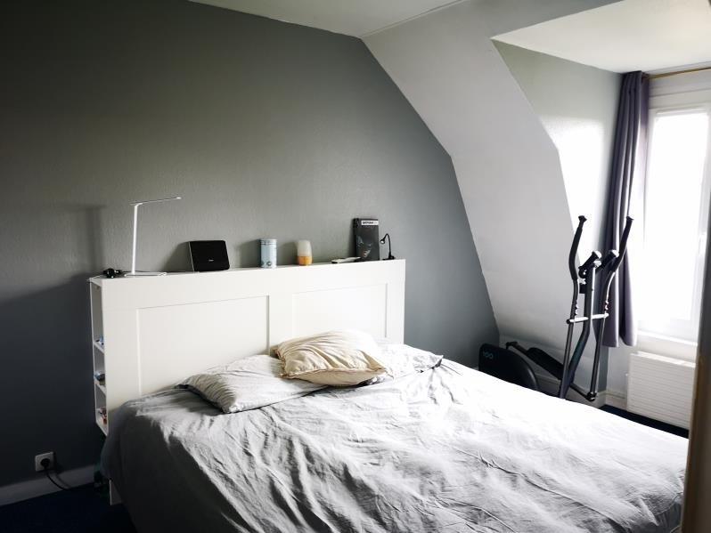 Sale house / villa Sagy 359000€ - Picture 6