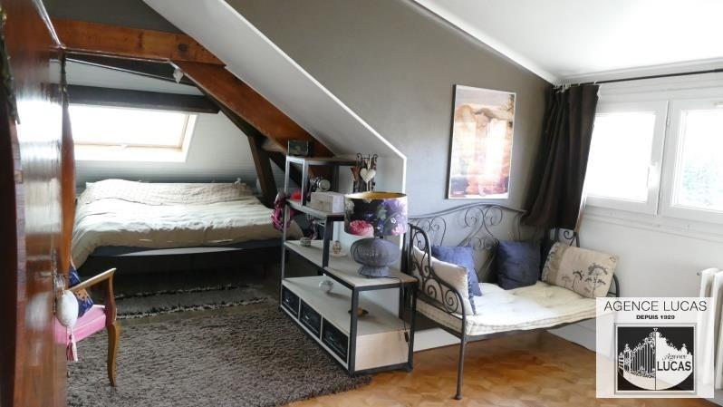 Sale house / villa Verrieres le buisson 828000€ - Picture 9