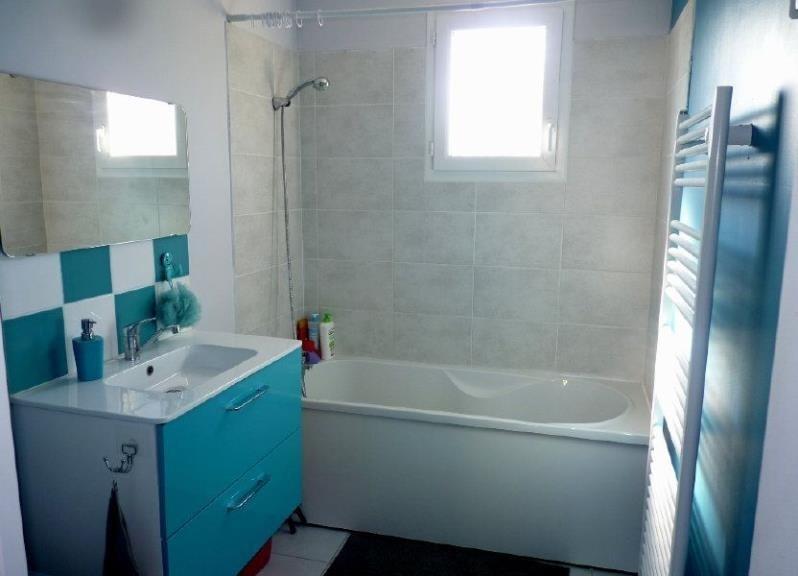 Vente maison / villa St clair sur epte 219320€ - Photo 7