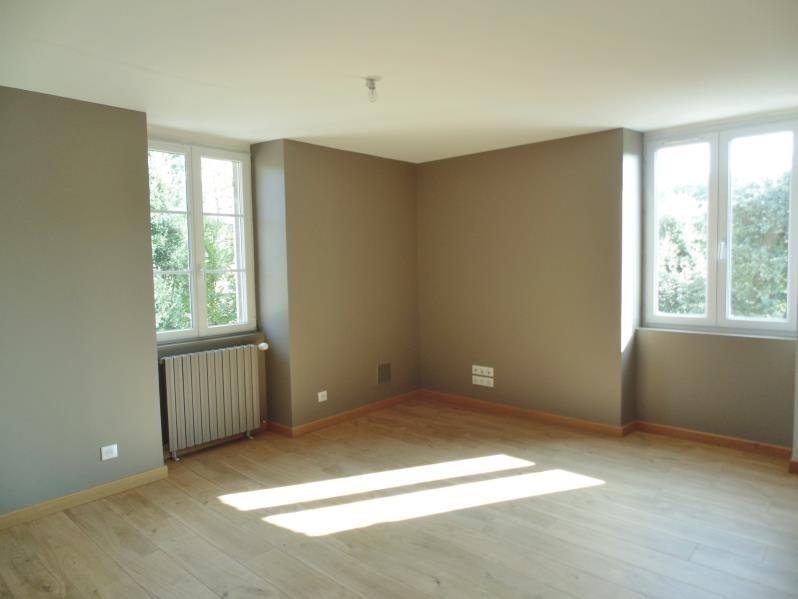 Sale apartment Pornichet 265200€ - Picture 2