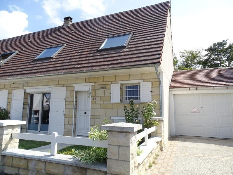 Sale house / villa Senlis 299 000€ - Picture 1