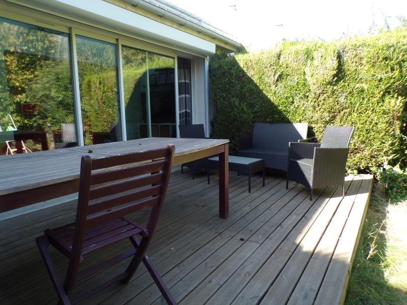 Sale house / villa Voisins le bretonneux 472500€ - Picture 4