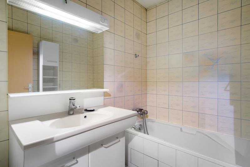 Deluxe sale apartment Paris 15ème 1185000€ - Picture 8