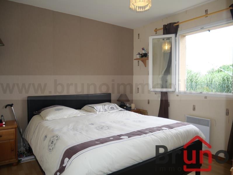 Sale house / villa Ponthoile 214000€ - Picture 7