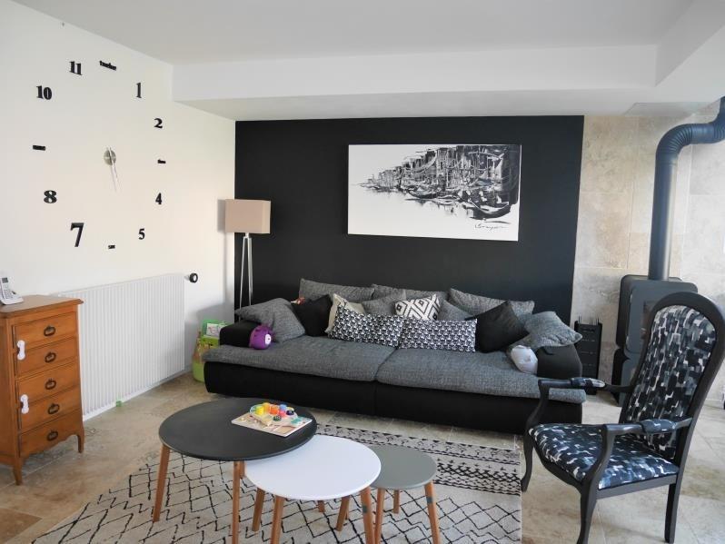 Vente maison / villa Les sables d'olonne 524500€ - Photo 3