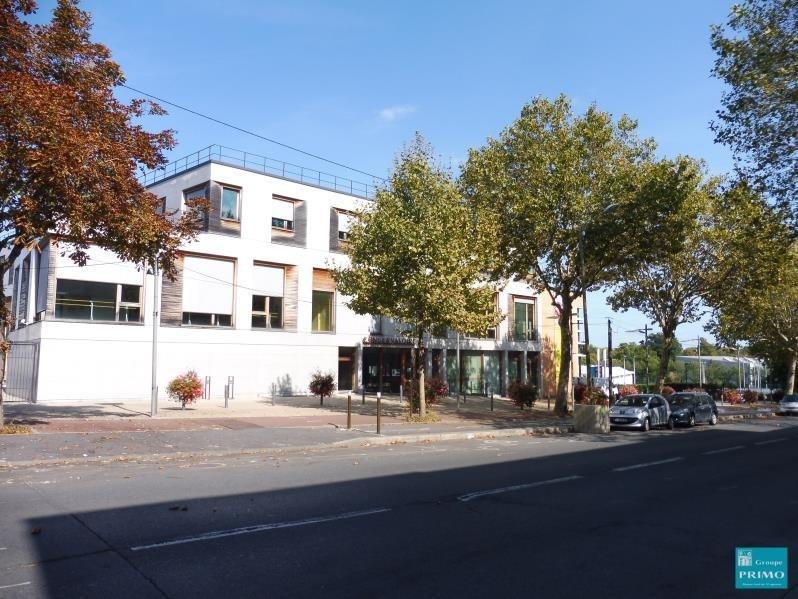 Location appartement Chatenay malabry 683€ CC - Photo 6