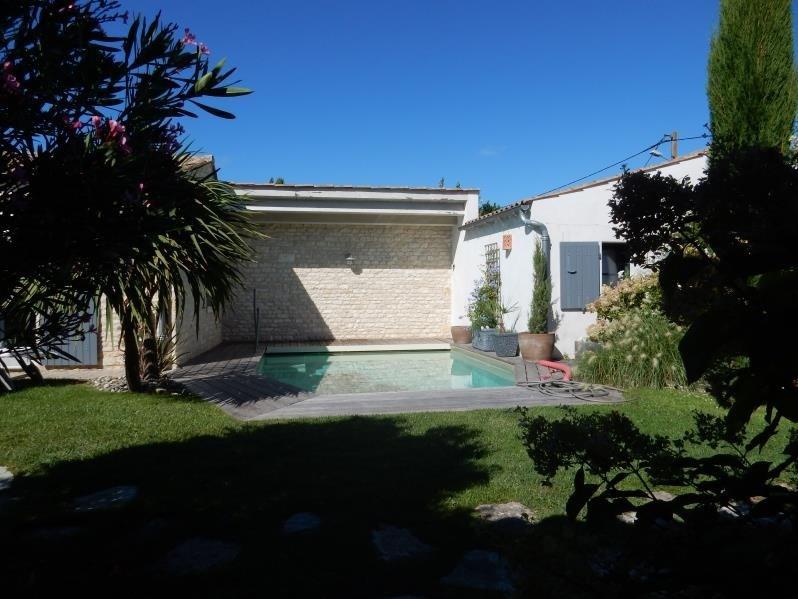 Vente de prestige maison / villa Dolus d'oleron 615000€ - Photo 15