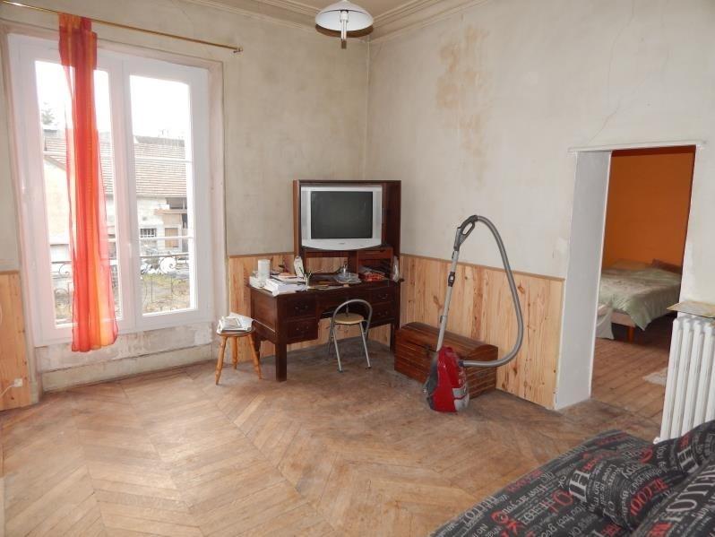 Vente maison / villa Vendôme 91000€ - Photo 4