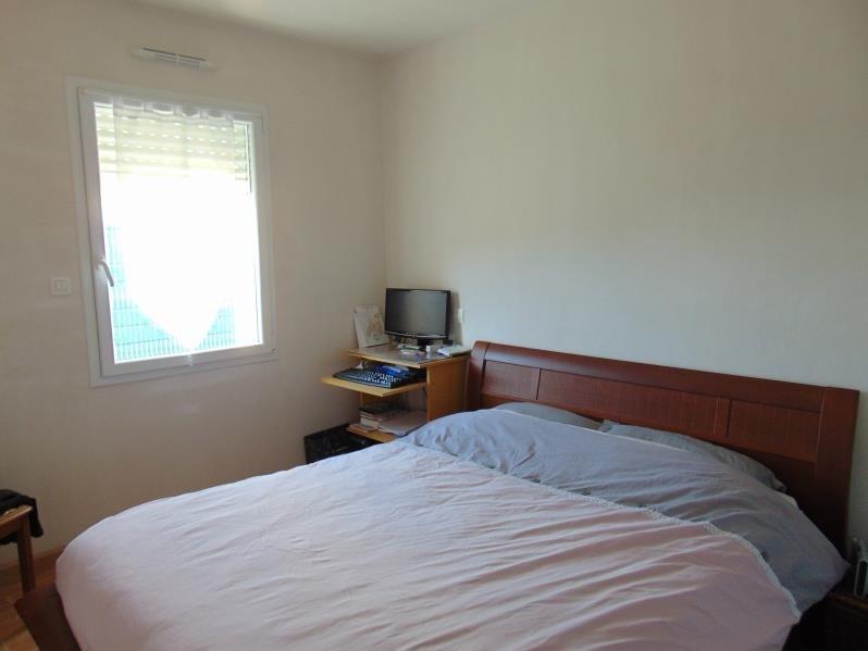 Rental house / villa Begrolles en mauges 622€ CC - Picture 8