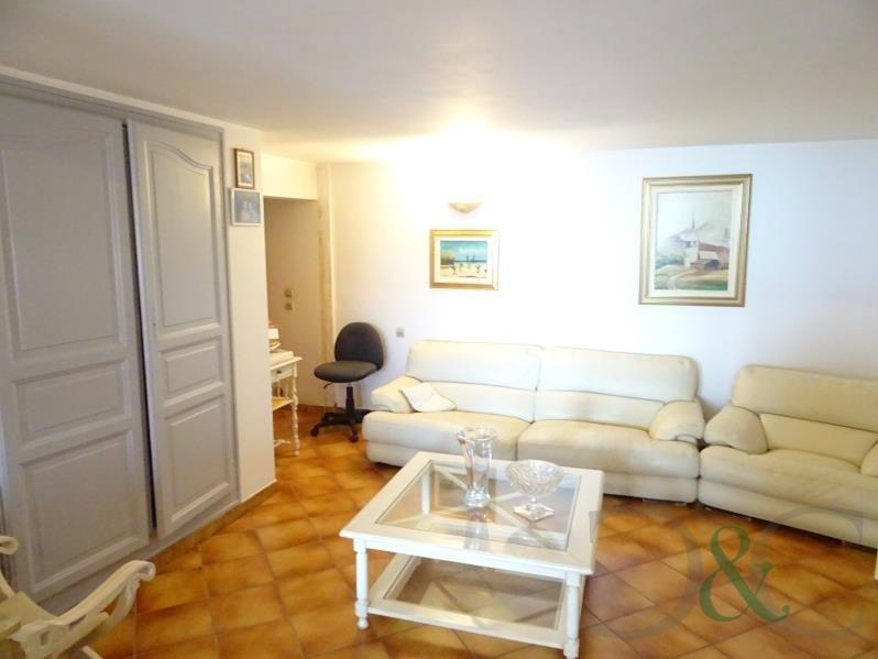 Deluxe sale house / villa Bormes les mimosas 572000€ - Picture 6