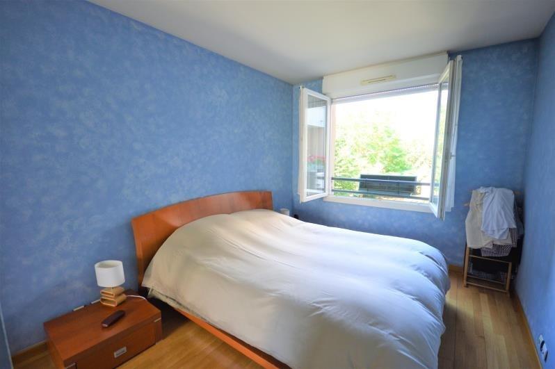 Vente appartement Asnieres sur seine 485000€ - Photo 6