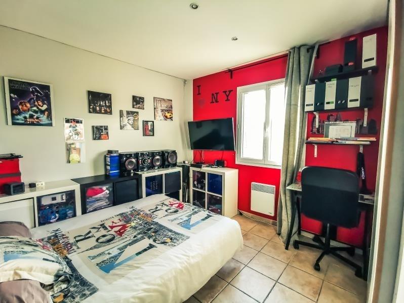Vente maison / villa Bras 351500€ - Photo 6