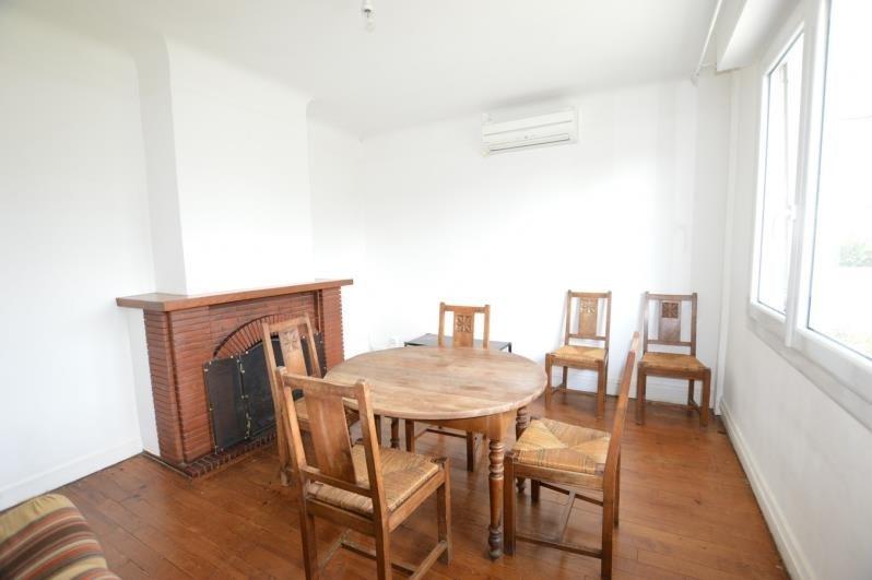 Sale house / villa Sauveterre de bearn 170000€ - Picture 7