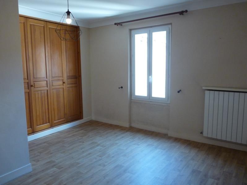 Sale house / villa Agen 140450€ - Picture 4