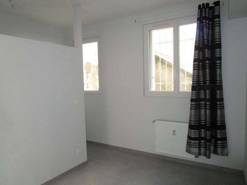 Location appartement Caen 505€ CC - Photo 2