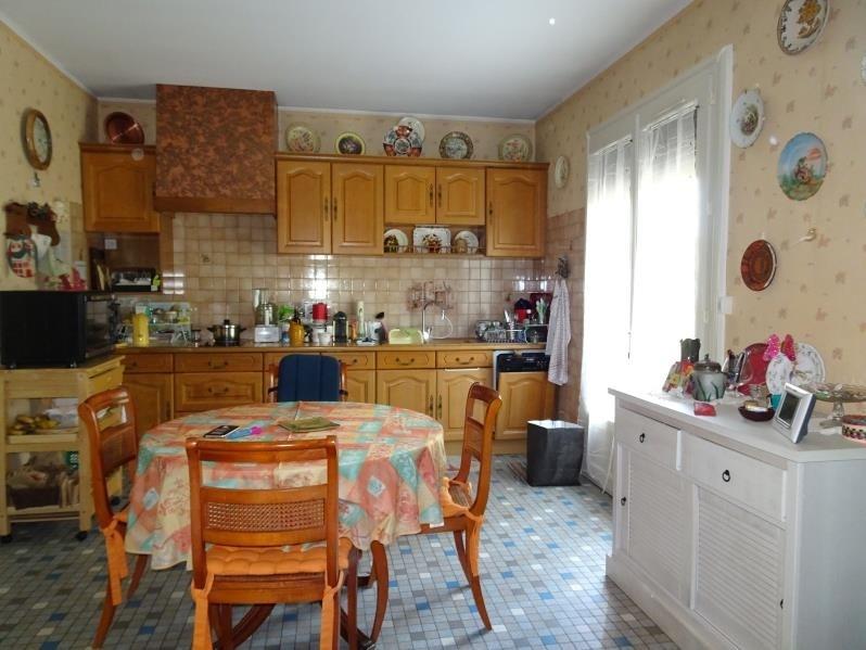 Deluxe sale house / villa Blagnac 572000€ - Picture 3