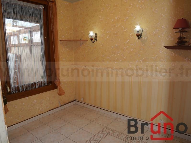 Sale house / villa Le crotoy 174900€ - Picture 7