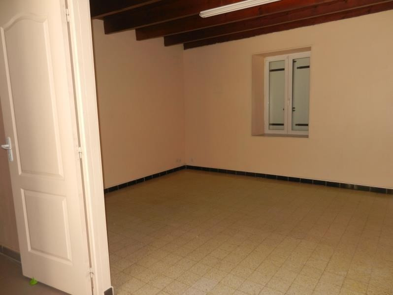 Vente maison / villa Forges 129600€ - Photo 3