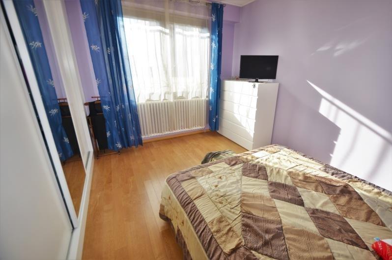 Vente maison / villa Houilles 694000€ - Photo 5